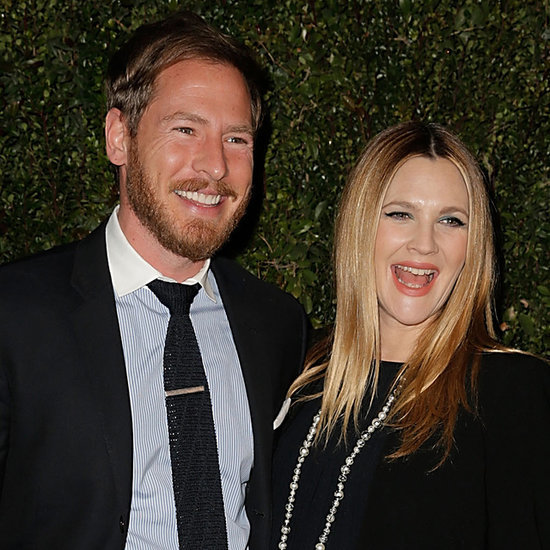 Celebrities at Drew Barrymore's Book Launch With Chanel
