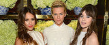 Is it Spring Already, or Is Tory Burch Just Having a Party?