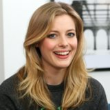 Gillian Jacobs Interview on Community Season Five