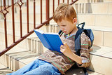 Read On! 14 Must Reads For Tween Boys