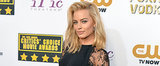 Is This Margot Robbie's Sexiest Look Yet?