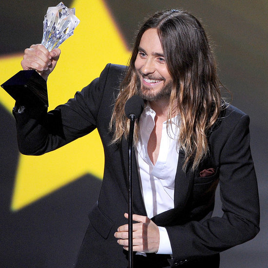 Best Moments & Highlights From 2014 Critics' Choice Awards