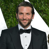Pictures of Bradley Cooper's Best Hair Moments