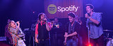 Spotify For All! Unlimited Streaming Now for Non-Subscribers