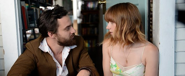 How to Woo New Girl's Jake Johnson: By Impersonating Someone Else