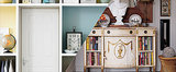 15 Tips For Entryway Organization