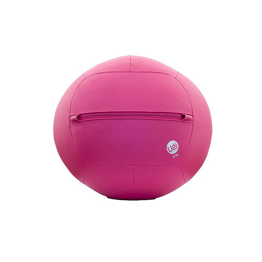 Ugi Ball