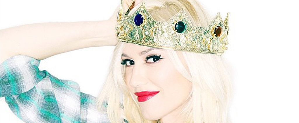 Gwen Stefani Is Having Another Boy!