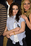 Kristen Stewart Is Already Stealing the Show at Sundance