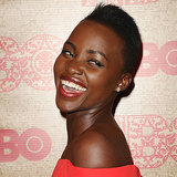 Who Is Lupita Nyong'o?