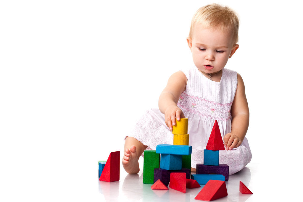 9 Brain-Boosting Toys For Toddlers