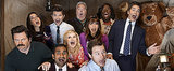 Parks and Recreation Will Be Around For Another Season!