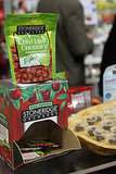 Trendspotting at the 2014 Winter Fancy Food Show