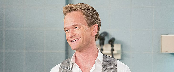 "Barney's Best ""Legendary"" Quotes on HIMYM"