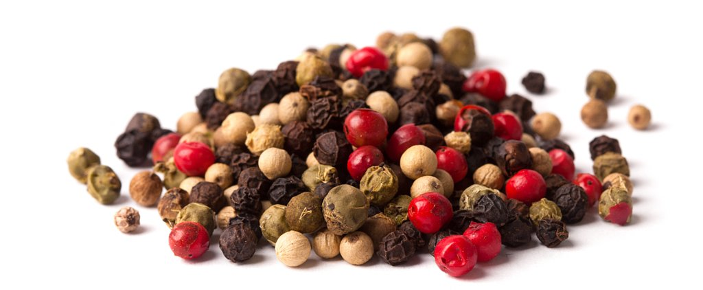 10 Spices Every Chef Needs