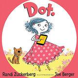 Best New Books For Kids Winter 2014