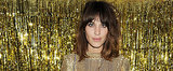 If We Could Raid Alexa Chung's Closet, We'd Take This Dress