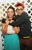 "She Cowrote ""Brave"" in Two Hours With Jack Antonoff"