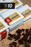 The Richest Chocolates From the 2014 Winter Fancy Food Show