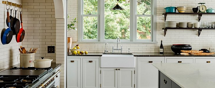 The Remodel You've Got to See to Believe