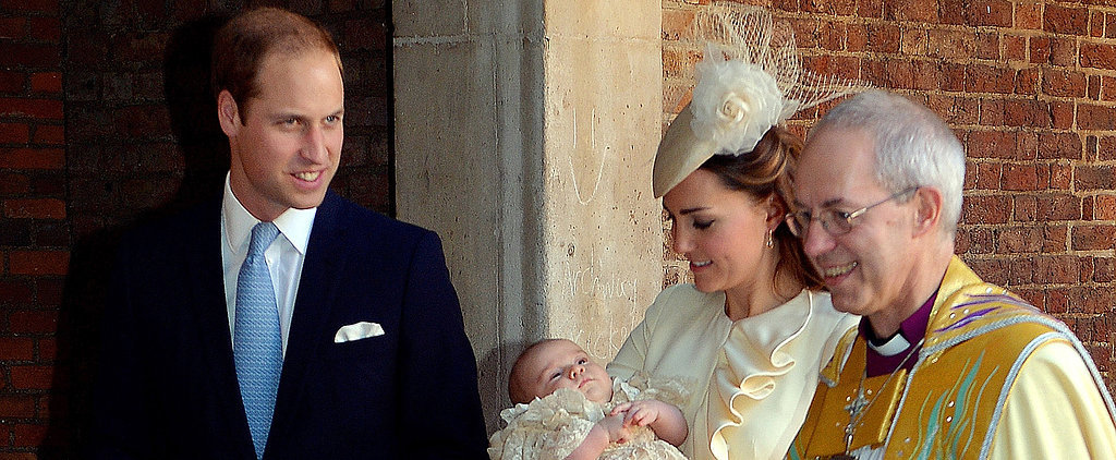 The 1,000-Day Duchess! Kate Middleton Marks a Major Milestone