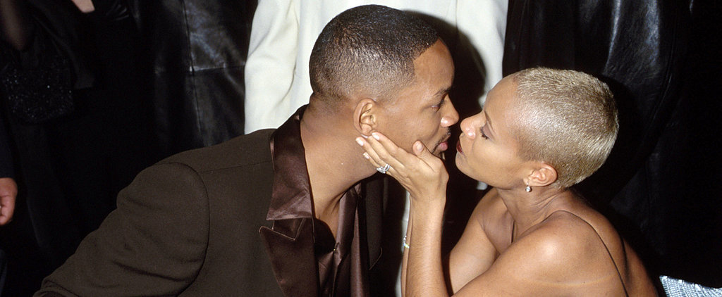 A Look Back at Love at the Grammys