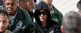 Speed Read: Will Justin Bieber Go to Rehab?