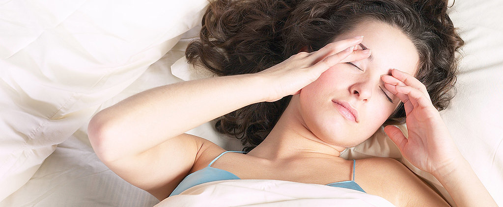 7 Things Not to Do When You're Sleep Deprived