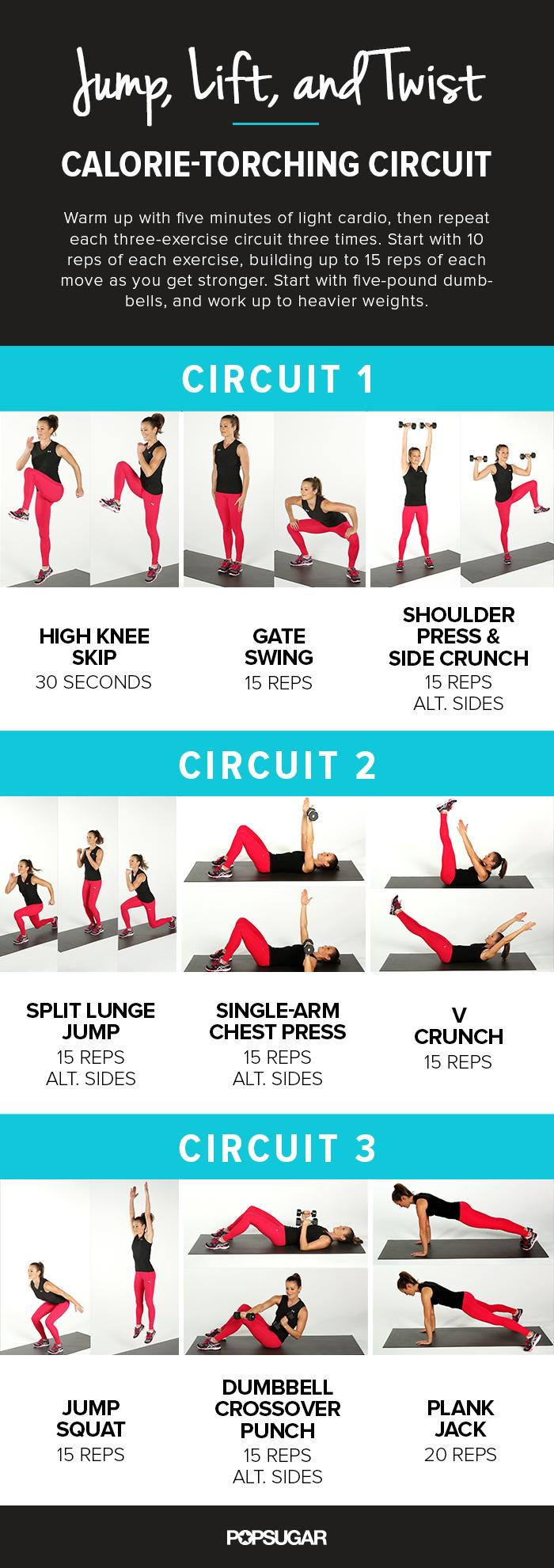 Perder grasa del vientre rápidamente con estos ejercicios Ab