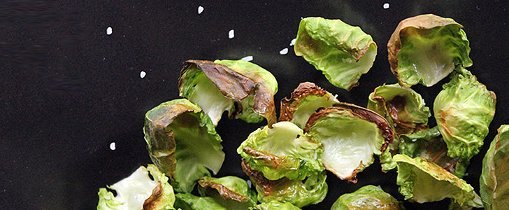 15 Satisfying Snacks Under 200 Calories