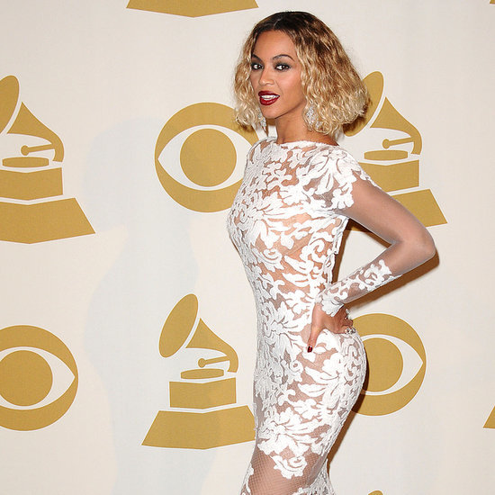 An Inside Look On The Beyonce Workout And Diet