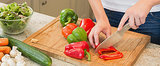 32 Tips For Healthier Cooking