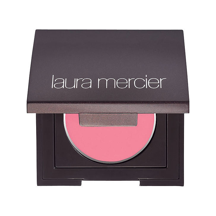Laura Mercier Blush in Rosebud