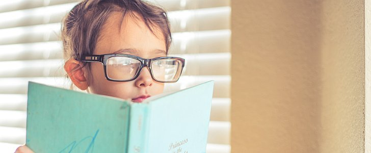 20 Signs Your Child May Be Gifted