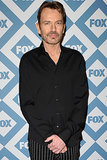 "Billy Bob Thornton is joining Entourage alongside the show's original cast. Thornton will play ""a billionaire cowboy-turned-film-financier"" who produces Vincent's (Adrian Grenier) latest movie."
