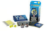 NFL Rush Zone Kickoff Trading Card Game