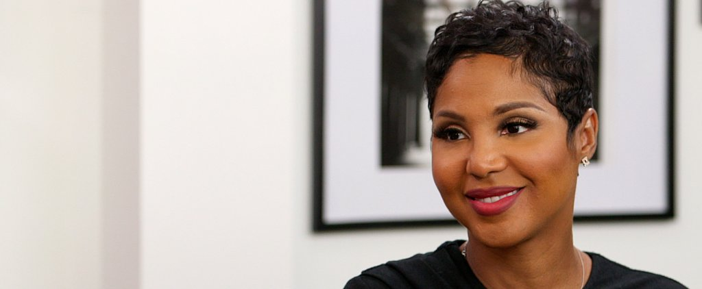 How Gaga, Madonna, and Missy Elliott Got Toni Braxton Back in the Studio