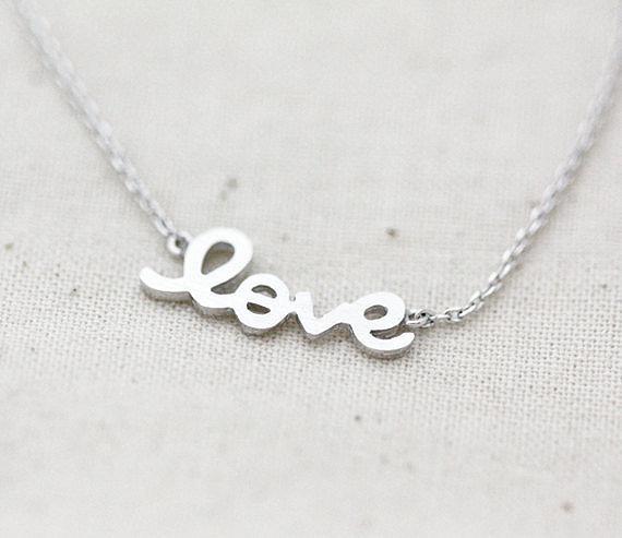 Sweet Chain