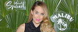 How Lauren Conrad Will Celebrate Her Birthday