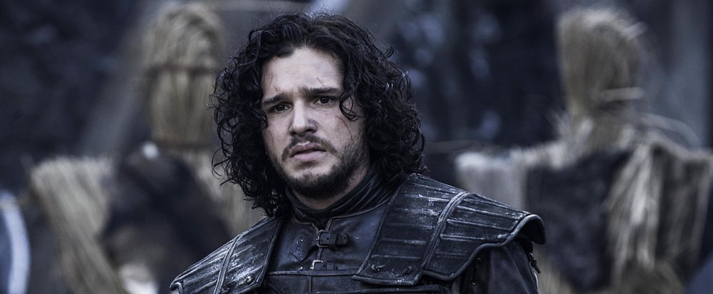 Game of Thrones Pictures: The New Characters and New Looks