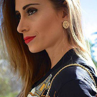 Ananda Saba
