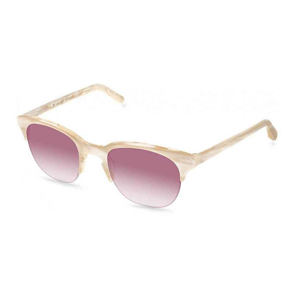 Warby Parker Aurora Sunglasses