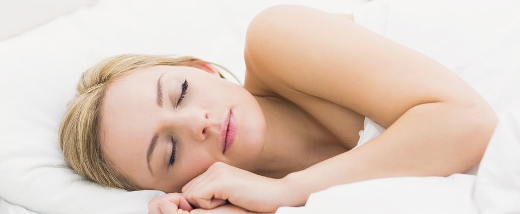 How Better Sleep Helps You Lose Weight