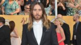 Why Jared Leto Is Winning Award Season