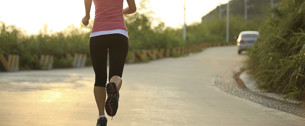 7 Ways to Become a Better Runner Without Running