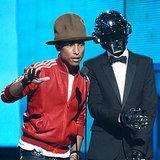 Funny Celebrity Tweets: Pharrell Williams, Lorde, Megan Gale
