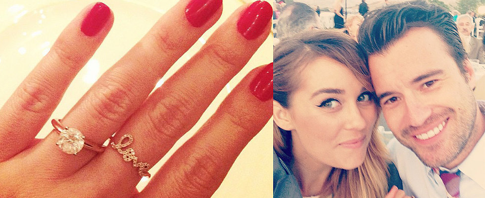 Happy 28th Birthday, Lauren Conrad — Check Out Her Cutest Social Snaps!