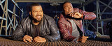 Ride Along Rides High Again at the Box Office