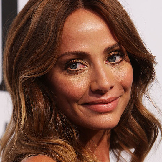 Photos of Natalie Imbruglia's Hair and Makeup Throughout the Years
