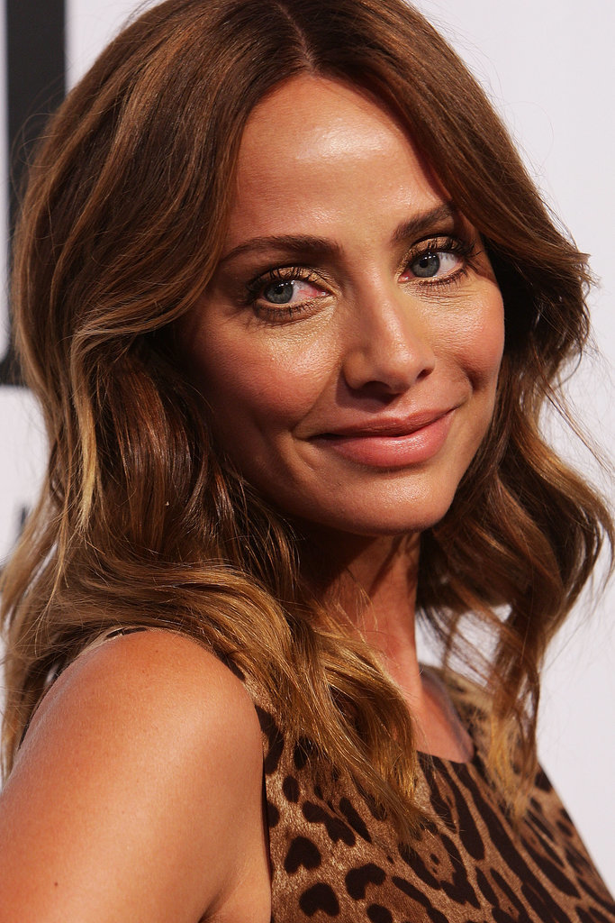 Natalie Imbruglia: Then and Now